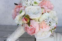 Wedding Bells  <3