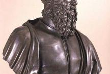 Cellini Benvenuto (Firenze 1500-Firenze 1571)