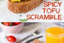 Spicywtofuscramble