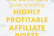 Blog Monetization / sponsored post, sponsorship, advertisments, Affiliate marketing, affiliate marketing tips, affiliate sales, Affiliate marketing sales, blog affiliates, affiliate blogging, affiliate money, making money with affiliates, money, blogging, monetization, make money blogging, blog money, income, side hustle, blog income