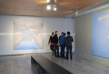 gallery/showroom