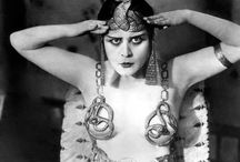 Pre-Code Hollywood Movies / More about the movies which scandalized the censors in Pre-Code Hollywood of the 1920s and 30s: http://weheartvintage.co/2015/04/17/pre-code-hollywood-movies-which-shocked-the-censors/