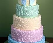 cakeboard