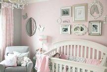 cuarto de Loreto