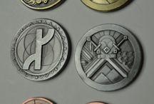MedalBadge