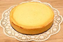 Kuchen - Törtchen - Allerlei / Kuchen, Torten, Backen, Food