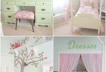 Bella room