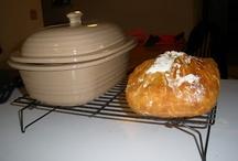 Pamper Chef deep dish baker / by Sheila Dubiel