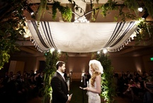 Wedding Ceremonies / by Liven It Up Events