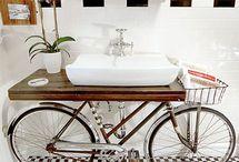 bikes for Natalia