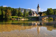 SLOVENIA / SLOVENIJA