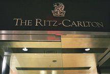 ritz carlton boston