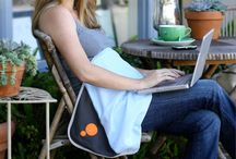 High Tech Pregnancy
