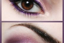 Makeup for all
