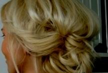 Mo's Hair,Clothes & Make-up <3's
