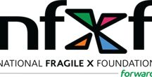 Fragile X / by SpecialNeeds ParentsAssociation
