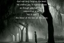 Faith Fulfillment