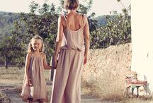 Mode / Stil. Fashion. Kleidung.