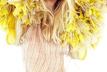Je t'aime Haute Couture!!!