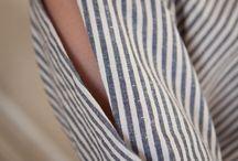 Tunics with pockets