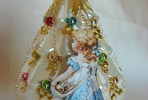Navidad victoriana / Navidad victoriana