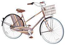 mode de transport / by Jennifer Diane