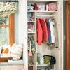 Closets and Cupboards / by Heliza Payne
