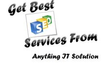 Anything IT Solution blogs