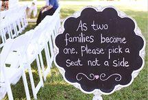 Svatbování