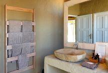 RWI bathrooms