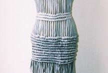 vestimenta trapillo