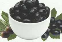 Kıbrıs Yemekleri (Cyprus recipes) / Kuzey Kıbrıs Türk Cumhuriyetinin kültüründe bulunan çeşitli yemek tariflerini burada bulabilirsiniz