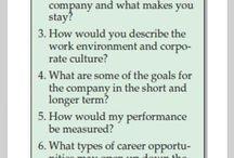 Future Job
