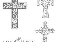 Baptism/Christening Cards