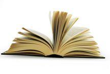 PUBBLICAZIONI - LIBRI