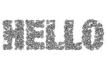 UI / UX / graphic design