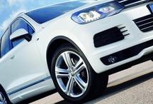 VW / Motoring