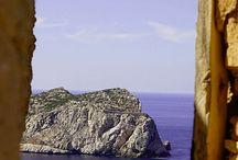 Mallorca Sensations