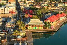 Antigua and Barbuda --> world countries