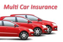 Multi Car Insurance Policy / With FreeCarInsuranceQuote turns out you don't have to sacrifice quality for price. Secure best multi car insurance quotes online with affordable rates and lowest price range. Compare and save. Get started with a simple online application.