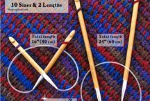 Ultimate Crochet Studio Tools