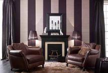 Zanaboni / http://soluzionidicasa.ru/factories/zanaboni/ Ассортимент продукции Zanaboni – это классическая мебель, предназначенная для светских гостиных. Мягкая мебель Zanaboni – это сочетание классических форм с новейшими технологиями производства. Конструкция мебели Zanaboni: каркаса, форма подушек, пропорции спинки и подлокотников рассчитываются в соответствии с анатомическим строением человека: изгибом позвоночника, необходимыми точками опоры.