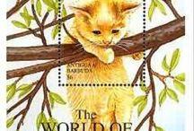 cat-stamp