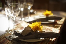 event ideas / by Sara Whitmire