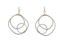 Jewellery / by Linda Malinowski