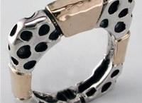 Jewelry / by Patti Whitaker