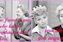 True!....:-)
