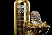 vodka / marque de vodka et cocktail à base de vodka de la coupe scott