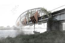 Créa pont