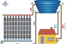 Projetos para Energia Solar